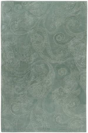 Surya Modern Classics CAN-1952  Area Rug