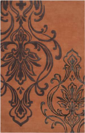 Surya Modern Classics CAN-1981  Area Rug