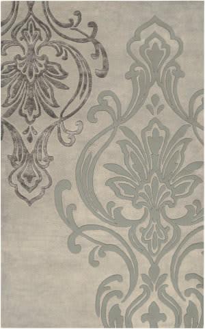 Surya Modern Classics CAN-2010  Area Rug