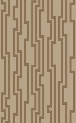Surya Modern Classics CAN-2020  Area Rug