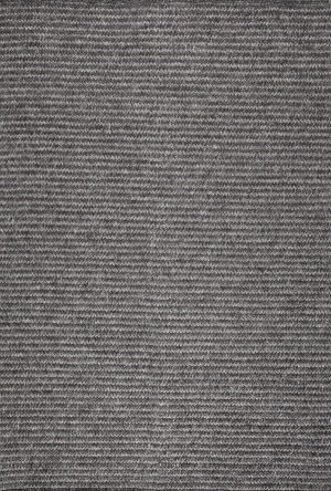 Surya Cable Cbl-7000 Black Area Rug