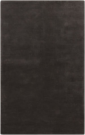 Surya Cambria CBR-8711 Charcoal Gray Area Rug