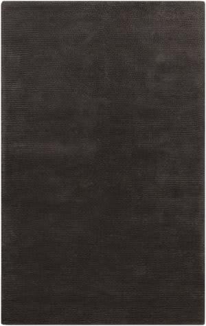 Surya Cambria CBR-8711 Charcoal Gray Area Rug