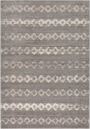 Surya Chester Che-2307  Area Rug