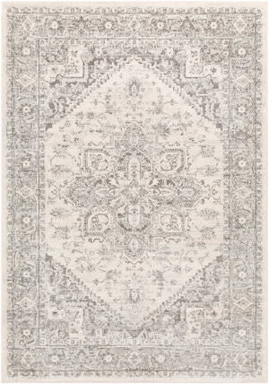 Surya Chester Che-2312  Area Rug