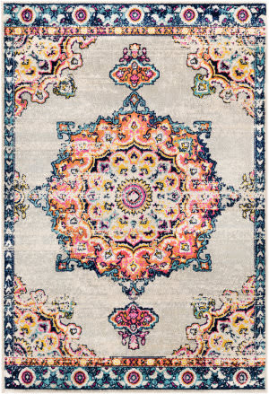 Surya Chester Che-2317  Area Rug