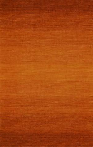 Surya Chaz Chz-5004 Tangerine Area Rug