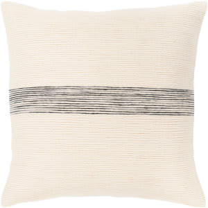 Surya Carine Pillow Cie-002