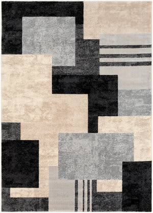 Surya City Cit-2341  Area Rug