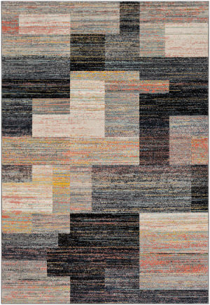 Surya City Cit-2355  Area Rug