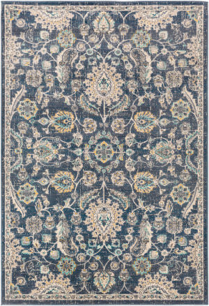 Surya City Cit-2357  Area Rug