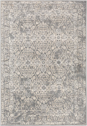 Surya City Cit-2369  Area Rug