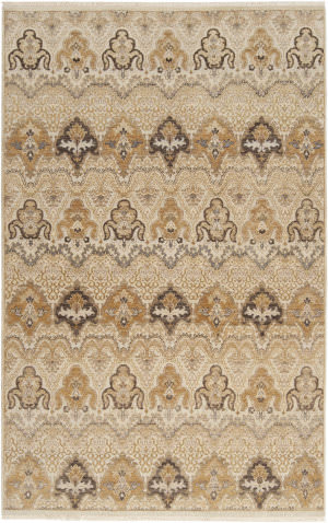 Surya Cambridge CMB-8000  Area Rug