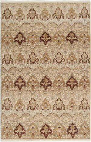 Surya Cambridge CMB-8002  Area Rug