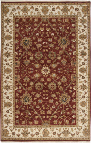 Surya Cambridge CMB-8003  Area Rug