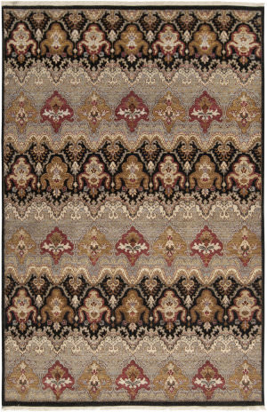 Custom Surya Cambridge CMB-8004 Area Rug