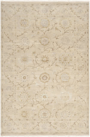 Custom Surya Cambridge CMB-8006 Area Rug