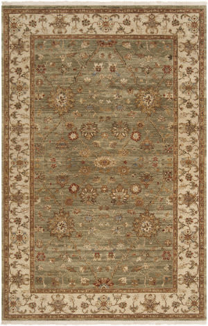 Surya Cambridge CMB-8007  Area Rug
