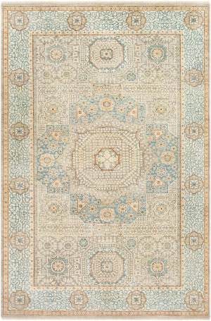Surya Cambridge Cmb-8014  Area Rug