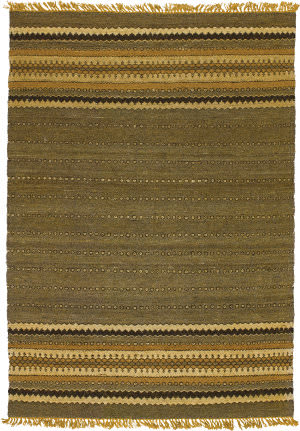 Surya Camel Cme-2000 Chocolate Area Rug