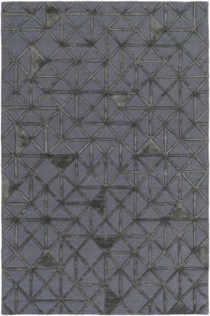 Surya Colorado Cod-1001  Area Rug