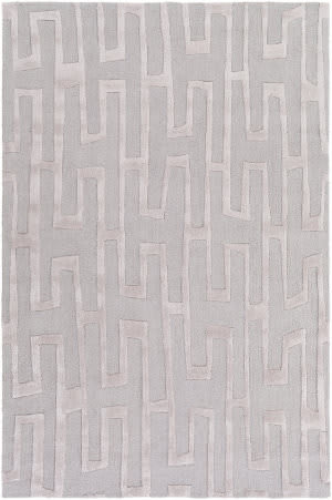 Surya Colorado Cod-1005  Area Rug