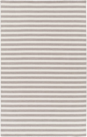 Surya Colton Col-6008 Gray Area Rug