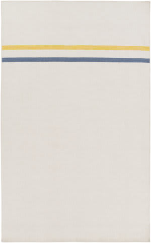 Surya Colton Col-6009 Gray Area Rug