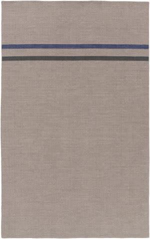Surya Colton Col-6012 Gray/Blue Area Rug