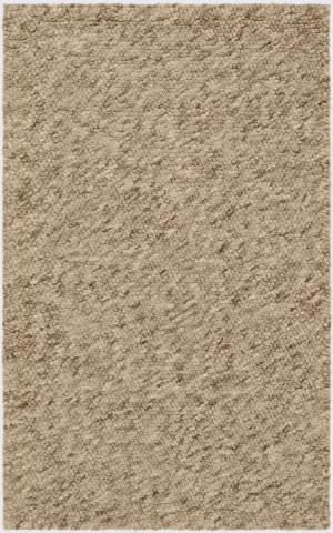 Surya Confetti CONFETT-5 Beige Area Rug
