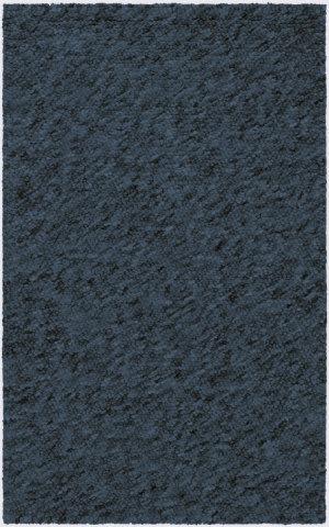 Surya Confetti CONFETT-8 Teal Area Rug