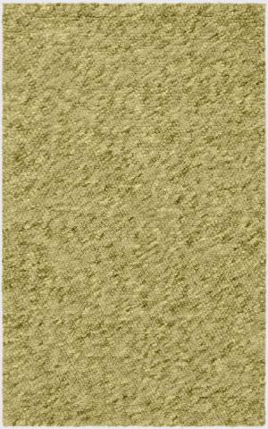 Surya Confetti CONFETT-9 Lime Area Rug