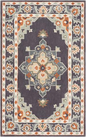 Surya Cosmopolitan Cos-9307  Area Rug