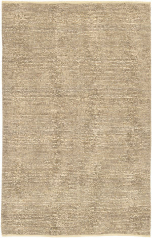 Custom Surya Continental COT-1930 Bleach Area Rug