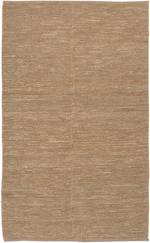 Custom Surya Continental COT-1931 Natural Area Rug