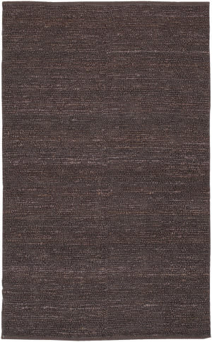 Surya Continental Cot-1932 Aubergine Area Rug