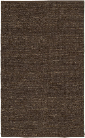 Surya Continental COT-1933 Brown Area Rug