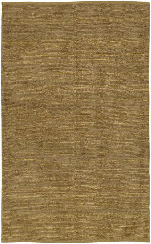 Surya Continental Cot-1936 Green Area Rug