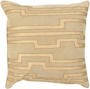 Surya Velocity Pillow Cov-002