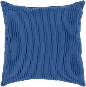 Surya Caplin Pillow Cp-002