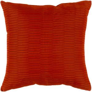 Surya Caplin Pillow Cp-003