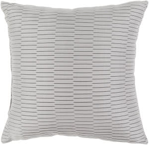 Surya Caplin Pillow Cp-007
