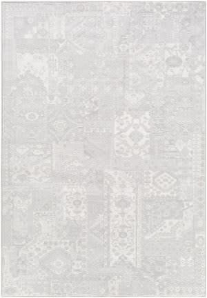 Surya Contempo Cpo-3716  Area Rug