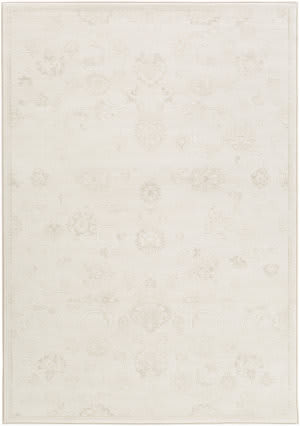Surya Contempo Cpo-3720 Cream Area Rug