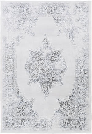 Surya Contempo Cpo-3731 Denim Area Rug