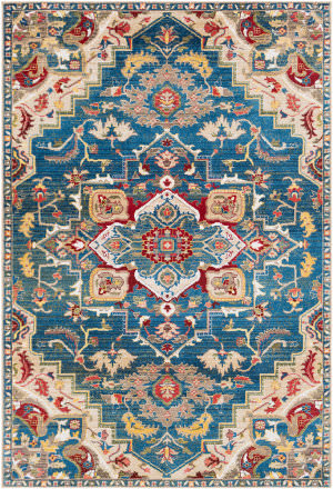 Surya Crafty Crt-2300  Area Rug