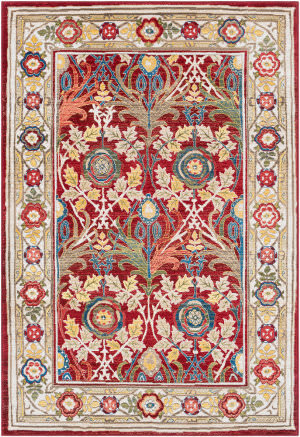 Surya Crafty Crt-2314  Area Rug