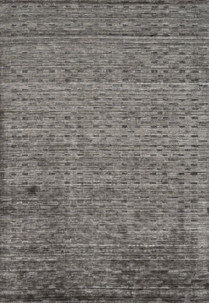 Surya Crystal Cry-2000 Gray Area Rug
