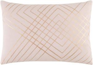 Surya Crescent Pillow Csc-002