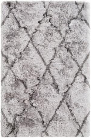 Surya Corsair Csr-1003  Area Rug